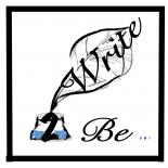 D. K. Christi Interview Cropped-write-2-be-logo_final