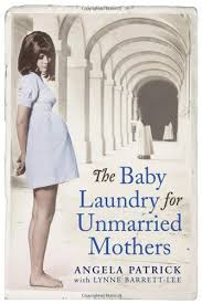 the-baby-laundry-for-unmarried-mothers_Chloe Metzger book review