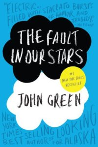 Book review_The-fault-in-our-stars-book-cover