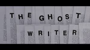 How to become a ghostwriter in 5 easy steps
