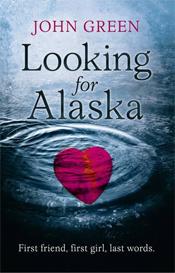 14326-looking-for-alaska-john-green