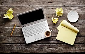 4 Aspiring Aspects of being Freelance Writer