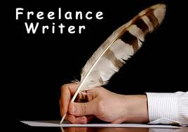 Freelance writing resources