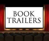 5 Reasons your book should have a trailer