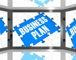 7 Reasons you need a business plan for book