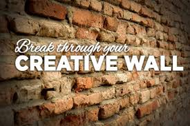 7 Ways to jumpstart your creativity