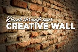 7 Ways to jumpstart your creativity