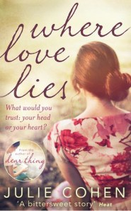 where-love-lies