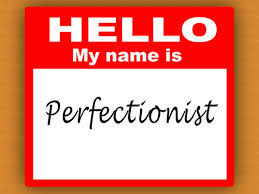 Tips for Managing the Perfectionist in You