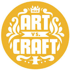 Craft of writing vs art of writing