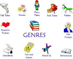 5 tips to avoid crossing genres