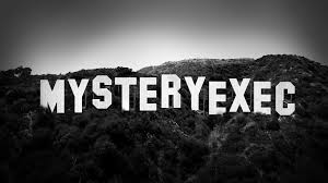 about writing mystery