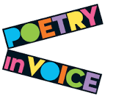 Finding Poetic voice