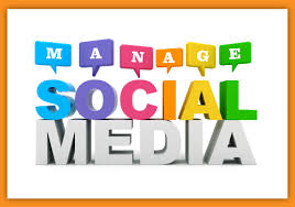 Brief Guide Social Media Management 2