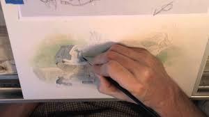 importance of illustration in children's books