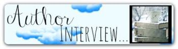Interview with childrens book author