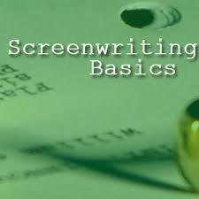 Screenwriting Tips what you need to know