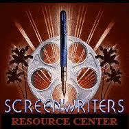 Three critical skills for a screenwriter