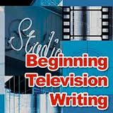 Writing for TV Shows