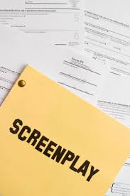 Writing Screenplays for Television