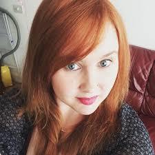 Chloe Metzger