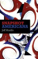 Snapshot Americana_Jeff Musillo