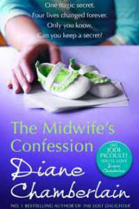 The Midwifes Confession book review
