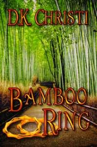 DK Christi_Bamboo Rings cover