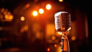 Spoken word 4