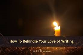 4-ways-to-rekindle-love-of-writing