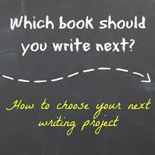 what-to-write-next