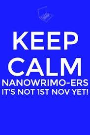 7-tips-to-prepare-for-nanowrimo