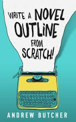 how-to-use-a-scratch-outline