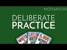 motivation-deliberate-practice