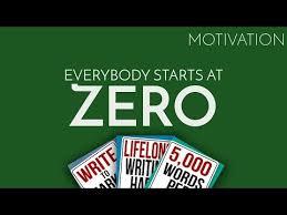 motivation-everybody-starts-at-zero