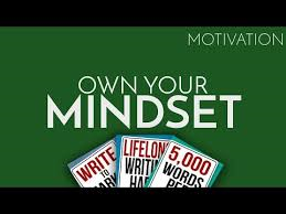 own-your-own-mindset