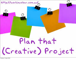 plan-a-strategy-creative-project