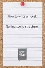 setting-the-scene