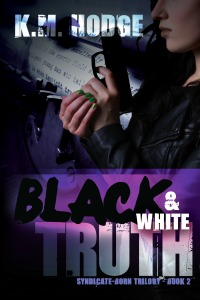 km-hodge-book-2-blackandwhitetruth-tiny