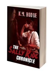 km-hodge-book-3-thesallyridechronicle3d