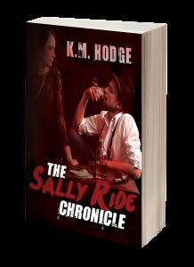 km-hodge-book-3-thesallyridechronicle3d