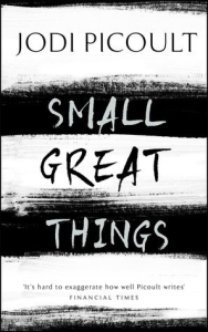 small-great-things-book-cover