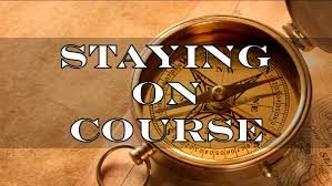 staying-on-course