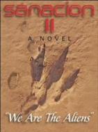 Mary Davie book 3