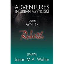 Jason Walter_AUM
