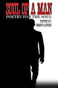 DesmondAlverez_Soul of man cover