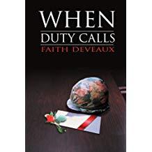 When Duty Calls_ Faith