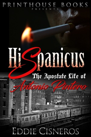 hispanicus1web1 eddie cisneros cover