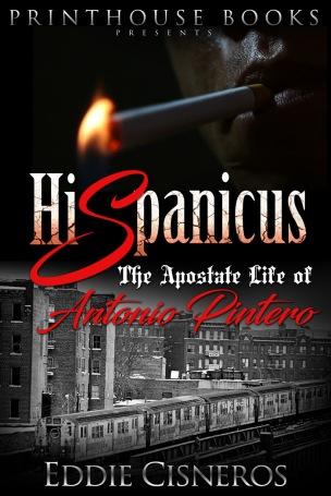 hispanicus1web1 eddie cisneros cover