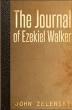 john zelenski journal of ezekiel walker cover